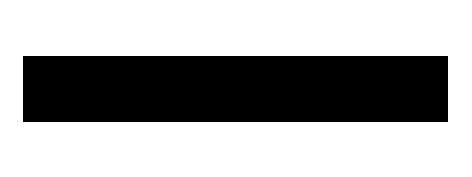 Backbone BMX Logo