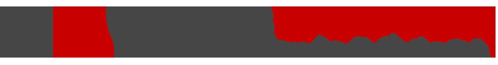 Craig Dutton Logo