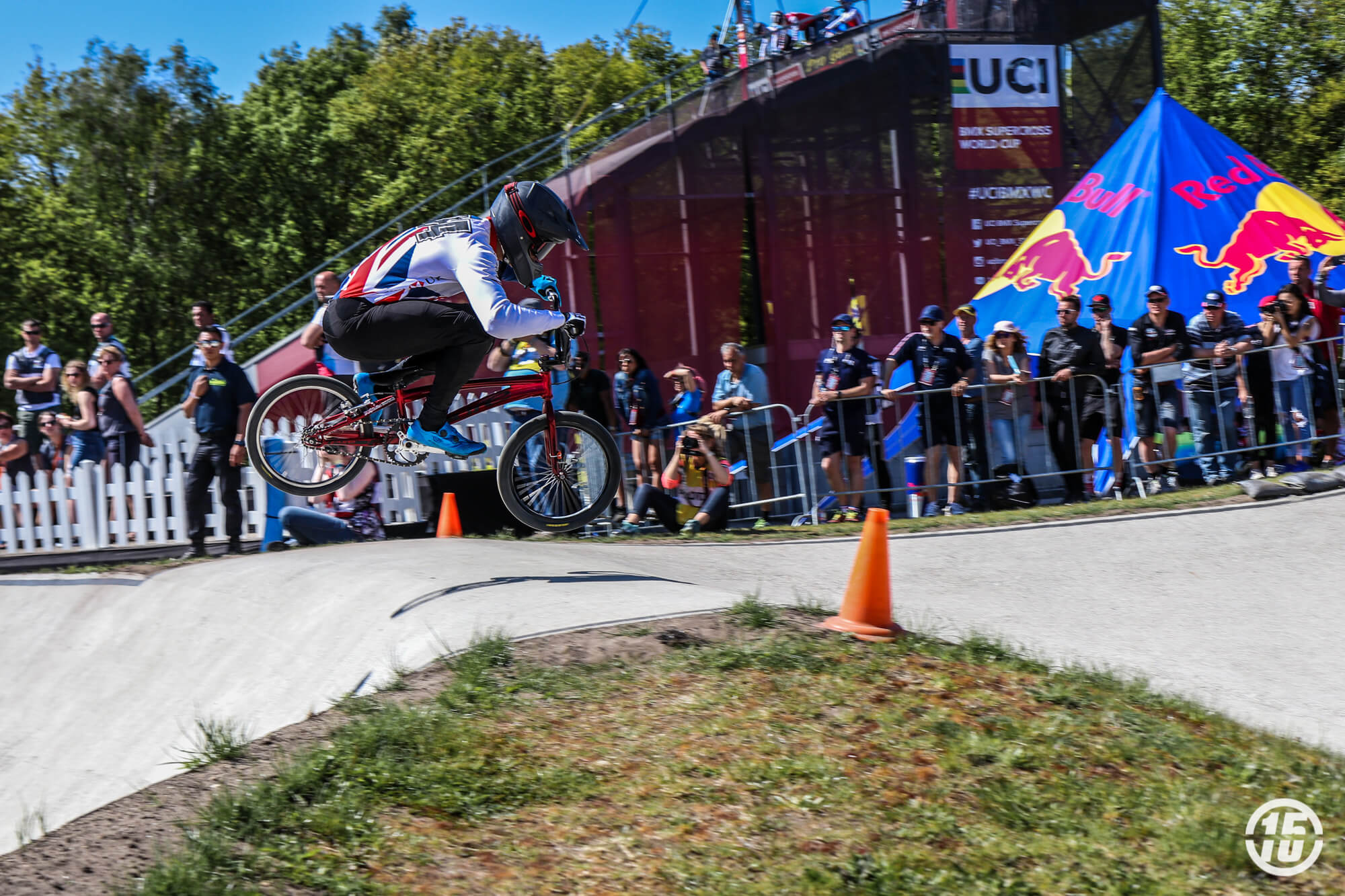 Quillan Isidore 2018 R3 UCI SX Papendal-7522 - Fifteen BMX