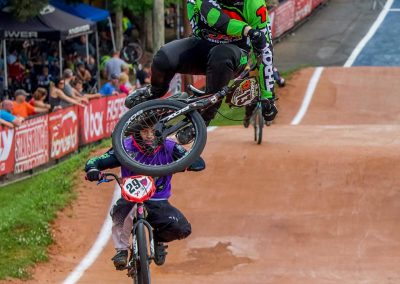 USA BMX Music City Nationals 2018 - Kirby Cronk 53