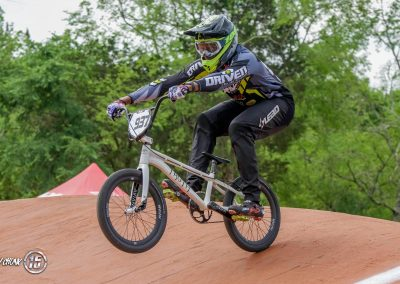 USA BMX Music City Nationals 2018 - Kirby Cronk 55
