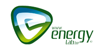 Energy Lab Logo