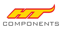 HT Components Logo