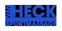Van Heck Logo