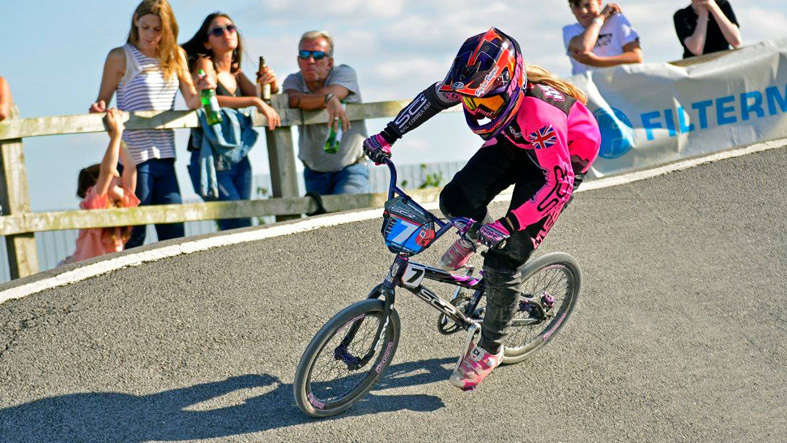 Twisted Concepts Report – 2018 British BMX Series R9 & 10 | Telford
