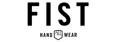 FIST Gloves Logo