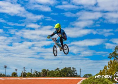 Sarasota National USA BMX - Kirby Cronk -DSC_1442