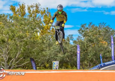 Sarasota National USA BMX - Kirby Cronk -DSC_1485
