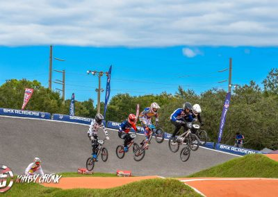 Sarasota National USA BMX - Kirby Cronk -DSC_2004