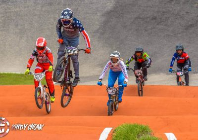 Sarasota National USA BMX - Kirby Cronk -DSC_2160