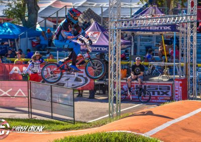 Sarasota National USA BMX - Kirby Cronk -DSC_2554
