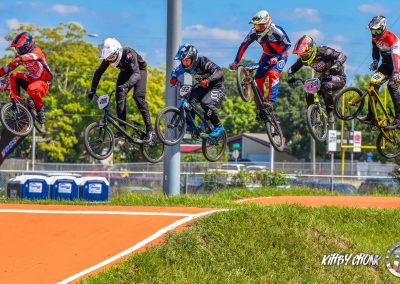Sarasota National USA BMX - Kirby Cronk -DSC_3220