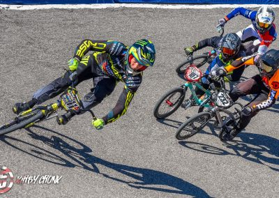 Sarasota National USA BMX - Kirby Cronk -DSC_3330