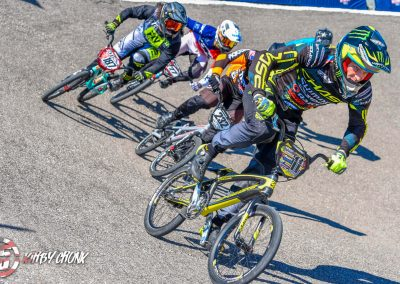 Sarasota National USA BMX - Kirby Cronk -DSC_3333