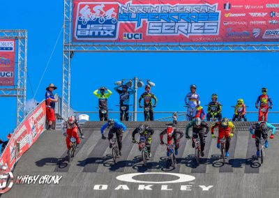 Sarasota National USA BMX - Kirby Cronk -DSC_3512