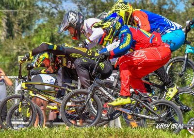Sarasota National USA BMX - Kirby Cronk -DSC_3527
