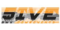 5ive BMX Compents Logo