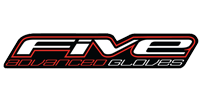 Five Advanced Gloves Logo