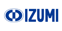 Izumi Logo