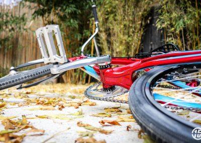 Supercross Envy RS7-1408