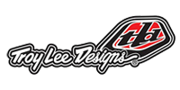 Troy Lee Designs Logo