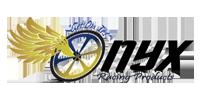 Onyx Racing Logo
