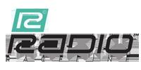 Radio Raceline Logo