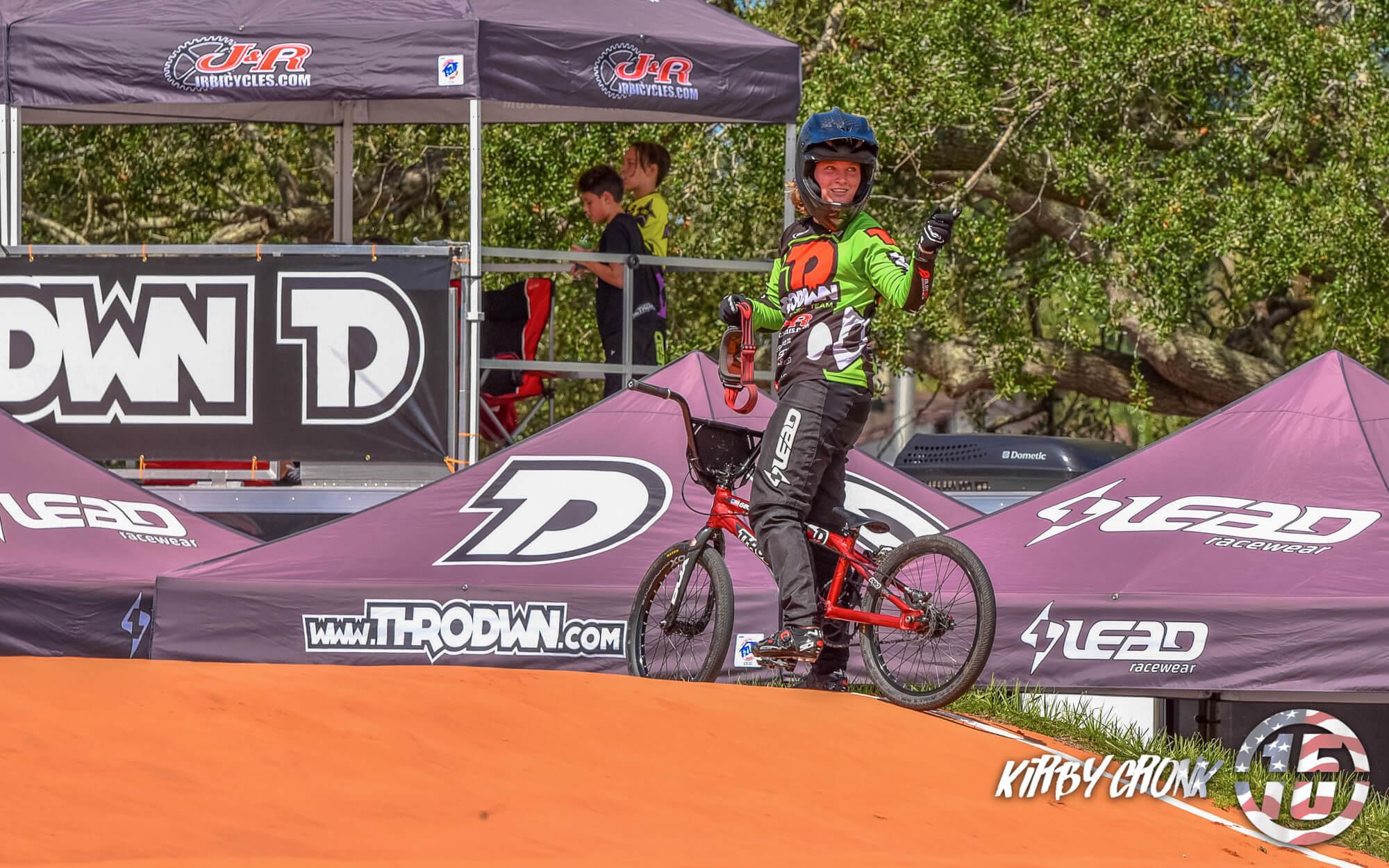 Dani George -DSC_1370 - Kirby Cronk