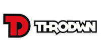 Throdwn Logo