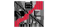BNL Collective Logo