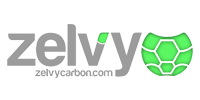 Zelvy Logo