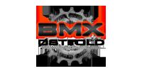 BMX Østfold