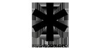 Muchachomalo Logo