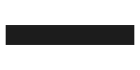 Soundboks Logo