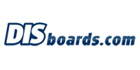 Dis Boards Logo