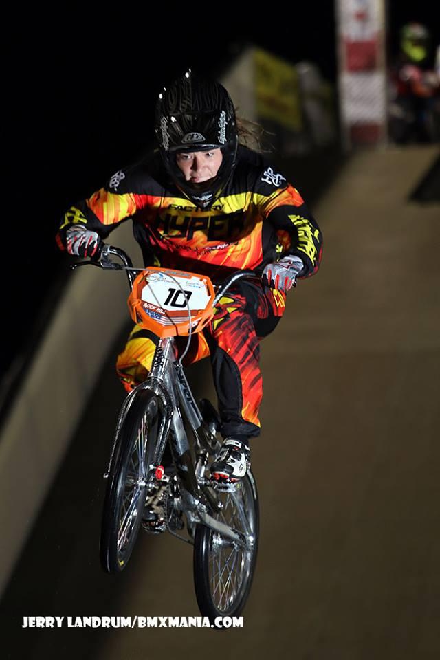 Shealen Reno 1 - BMX Mania.com