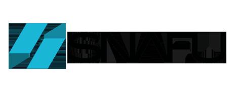 Snafu BMX logo