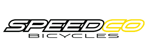 Speed-Co-logo