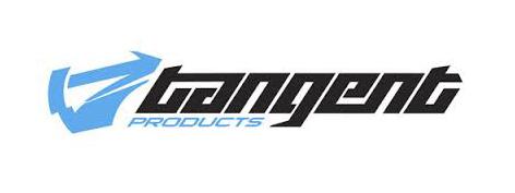 Tangent-bmx-logo