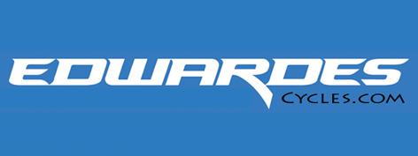 edwardes-cycles-logo