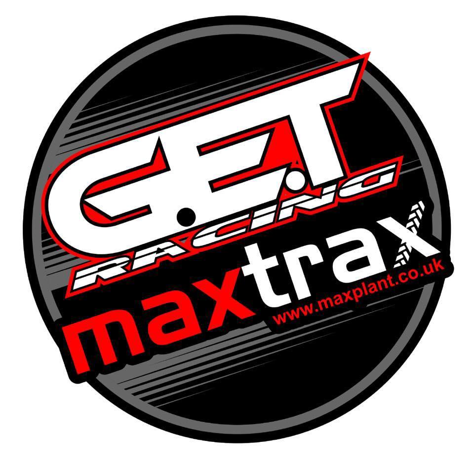 get-racing-maxtrax-logo