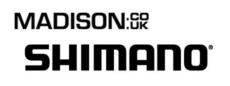madison-shimano-logo