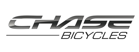 chase-bicycles-logo