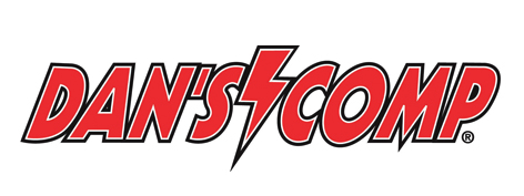 dans-comp-logo