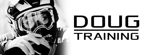 doug-training-logo