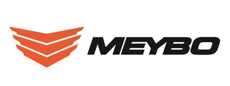 Meybo Logo