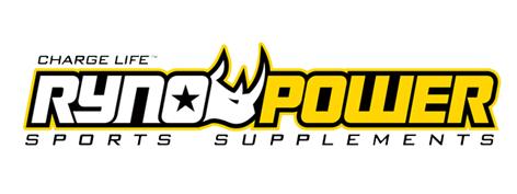ryno-power-logo