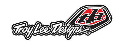 troy-lee-designs-logo