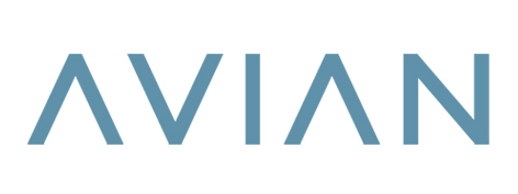 avian-logo