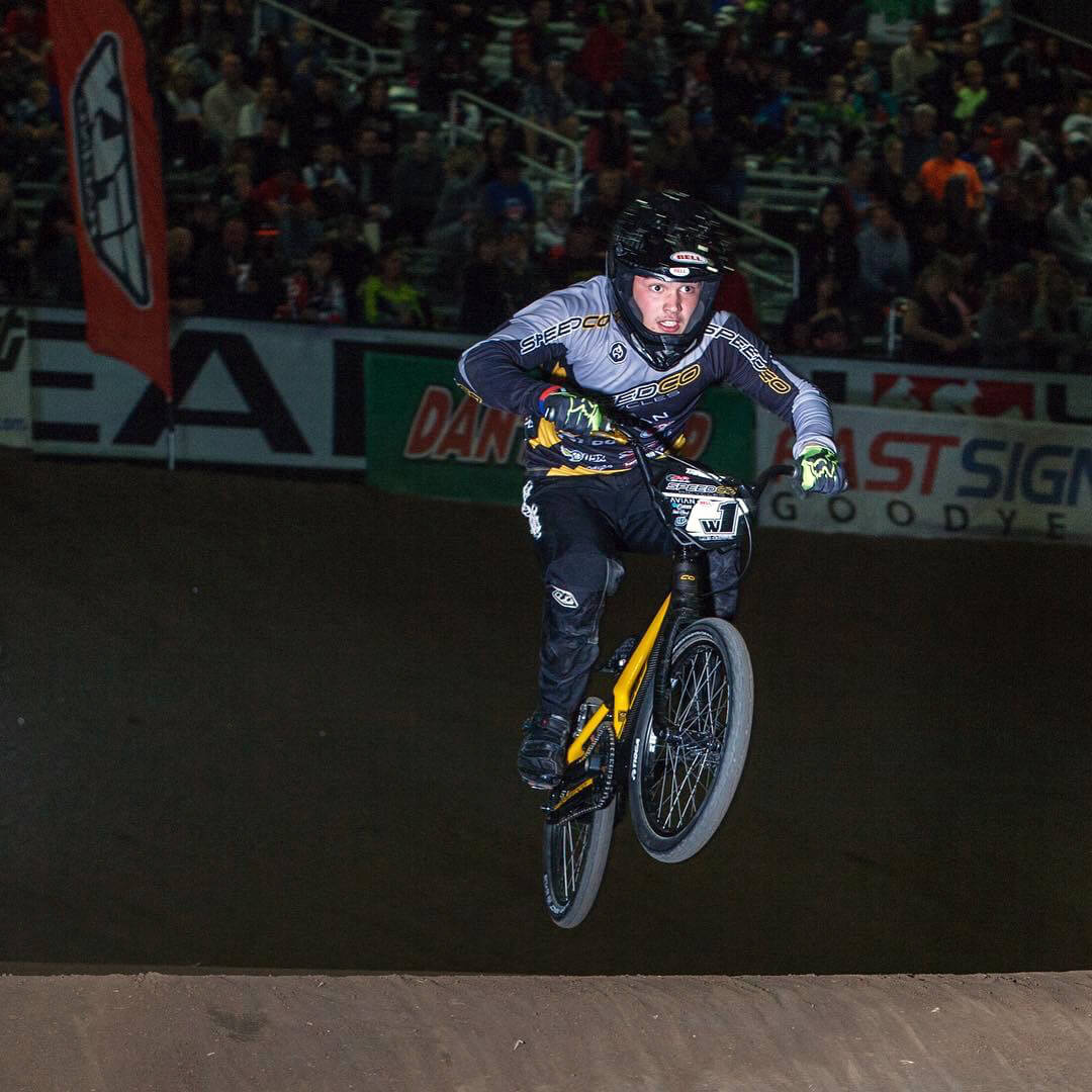 ryan-martin-2016-usa-bmx-grands-derek-betcher